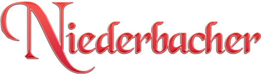 Geschwister Niederbacher